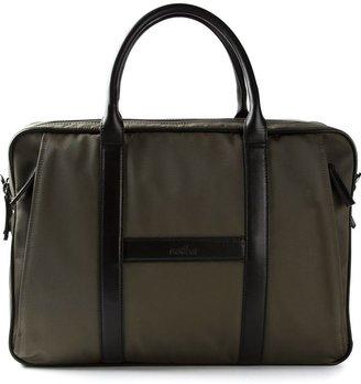 Hogan 'Business' bag