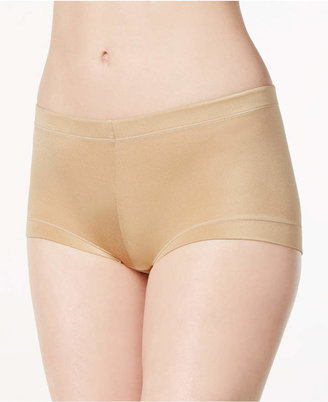 Maidenform Dream Boyshort 40774 $11.50 thestylecure.com