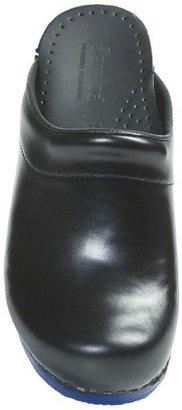 Sanita Sonja Rubik Clogs - Leather (For Women)