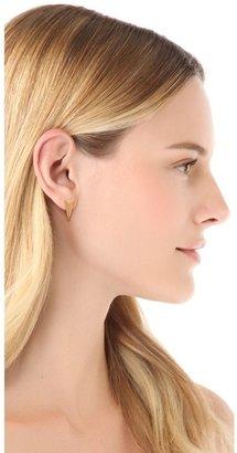 Jules Smith Designs Wonder Stud Earrings