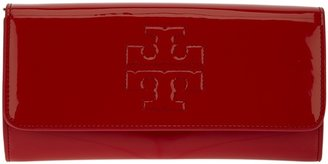 Tory Burch 'Bombe West End' clutch