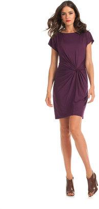 Trina Turk Almah Dress