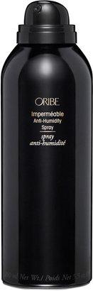 Oribe Impermeable Anti-Humidy Spray, 6.8oz
