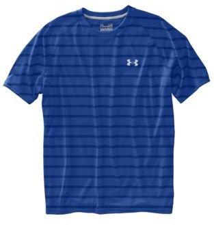 Under Armour UA Tech Patterned T-Shirt