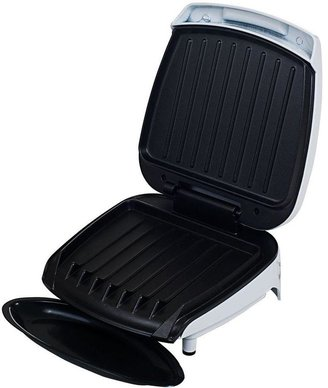 Chef Buddy Electric Non-Stick Grill for Low Fat Diet
