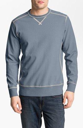 Tommy Bahama 'Catamaran Crew' Crewneck Sweatshirt