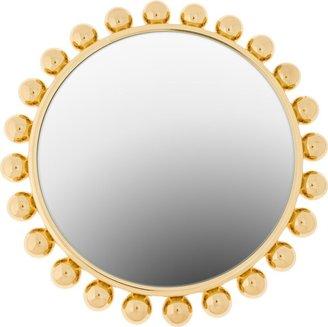 Fornasetti Collier mirror
