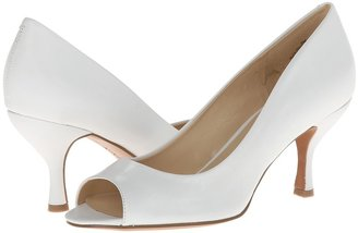 Nine West Quinty