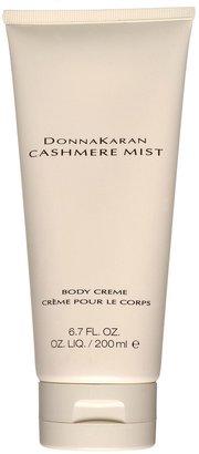 Donna Karan Cashmere Mist Body Creme
