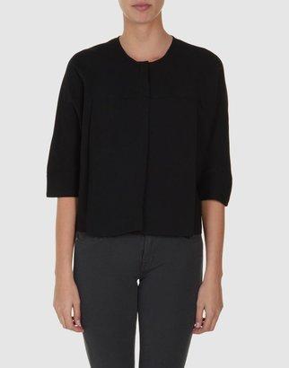 Calvin Klein Collection Blazers