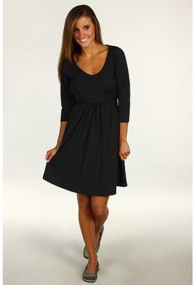 Merrell Lorimer Dress (Black) - Apparel