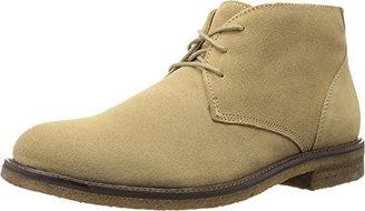 Johnston & Murphy Men's Copeland Chukka Boot