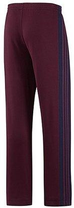 adidas Firebird Linear Logo Track Pants