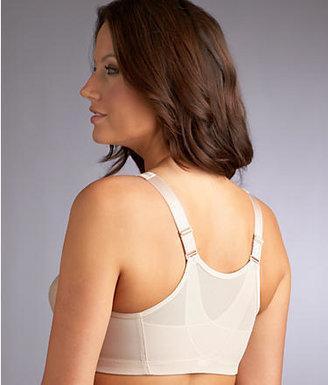 Glamorise Magic Lift Posture Back Support Wire-Free Bra