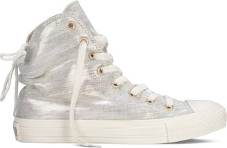 Converse Chuck Taylor Shimmer Slouchy