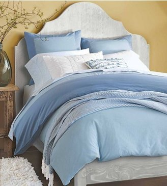 Viva Terra Gustavian Bed