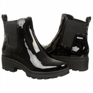 Rockport Women's LRIIL Chelsea Rain Boot