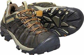 Keen Men's Voyageur Trail Shoe