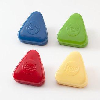 Food NetworkTM 4-pc. Bag Clip Set