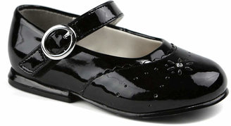 Stride Rite Kids Shoes, Toddler Girls Camilla Mary Jane Shoe $42 thestylecure.com