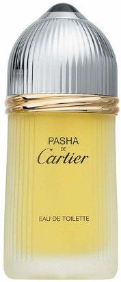 Cartier 'Pasha' Eau de Toilette