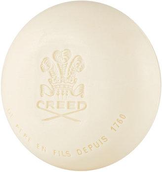 Creed Green Irish Tweed Soap