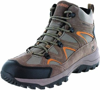 Northside mens Snohomish Wide-m Hiking Boot