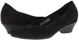 Arche Eylis (Noir) - Footwear