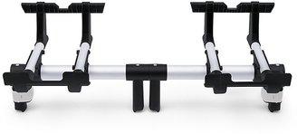 Bugaboo Donkey Graco® Twin Car Seat Adapter