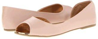 Call it SPRING Gobnata (Bone) - Footwear