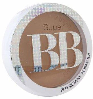 Physicians Formula Super BB All-in-1 Beauty Balm Powder Medium/Deep