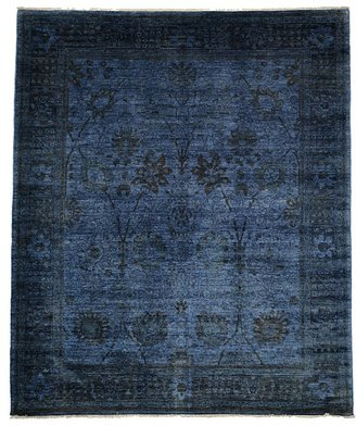 """Bloomingdale's Vibrance Collection Oriental Rug, 8'2"""" x 9'8"""""""