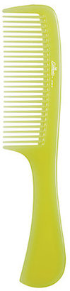 Silk Elements Olive Oil Detangler Conditioning Comb