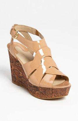 Joan & David 'Isleen' Sandal (Special Purchase)