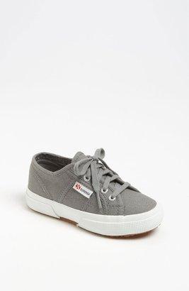 Superga 'Junior Classic' Sneaker