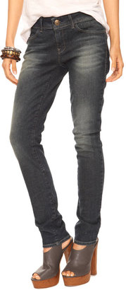 Forever 21 Divine Rights of Denim Classic Skinnies
