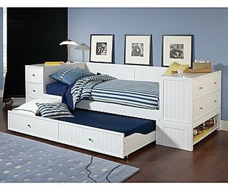JCPenney Payton Create Your Own Bedroom Furniture