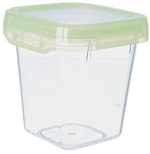 OXO Good Grips® Locktop Container