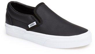 Vans 'Classic' Sneaker