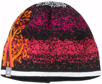 Smartwool Cottonwood Beanie Hat (For Women)