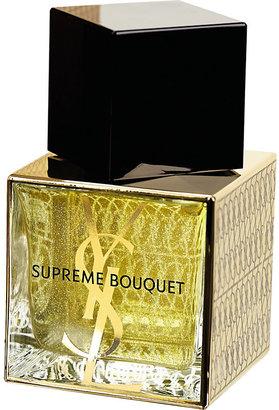Saint Laurent Supreme Bouquet Luxury Edition Eau De Parfum 80ml