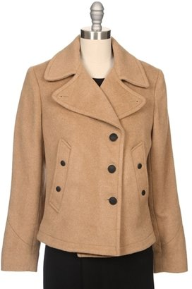 Rag and Bone RAG & BONE Morgan Crop Coat