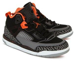 Air Jordan Jordan Spizike Trainers