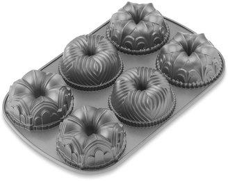Nordicware Garland Bundt® Pan