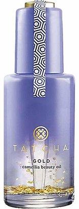 Tatcha Women's Camellia Beauty Oil $95 thestylecure.com