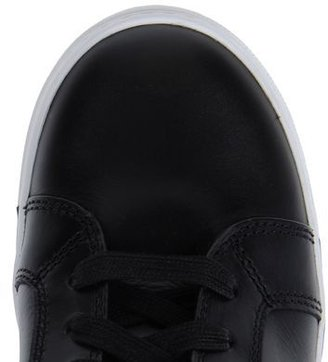 Marc by Marc Jacobs High-top sneaker