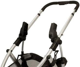 UPPAbaby Vista / Cruz - Maxi-Cosi Car Seat Adapter (2015)