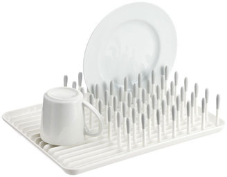 Good Grips Dish Rack by OXO