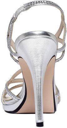 Caparros Zarielle Evening Sandals