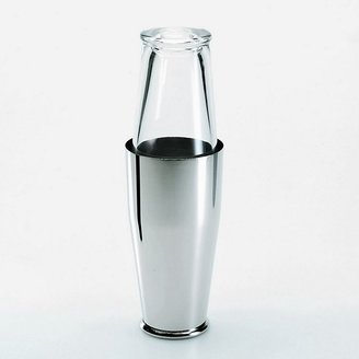 "Alessi Boston"" Shaker"